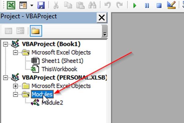 Free Downloads – Excel VBA Utility Macros   Point Prox